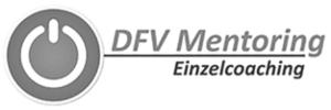 Kundenlogo DFV Mentoring