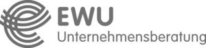 Kundenlogo EWU